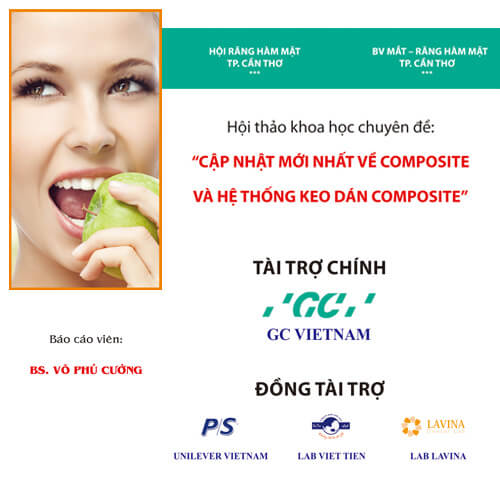 hoi-nghi-can-tho-01MIHGCLV8